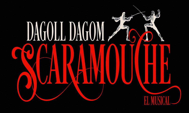 logo scaramouche_world